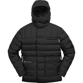Big Agnes Freighter Jacket Men, black/black
